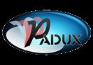 PADUX